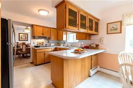 kitchen cabinets wixom mi kitchen cabinets wixom mi advertisingspace info