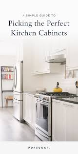 kitchen cabinet guide 20 with kitchen cabinet guide whshini com