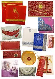 indian wedding invitation card designs manorama plot