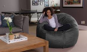 sofa sack reviews aecagra org