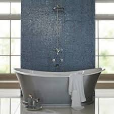 freestanding tubs shower combo google search tiny small homes