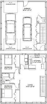 excellent floor plans 30x32 house 30x32h1c 986 sq ft excellent floor plans