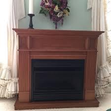 desa ventless fireplace 28 images desa gas fireplace insert