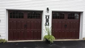 single garage screen door door garage garage door replacement panels side mount garage