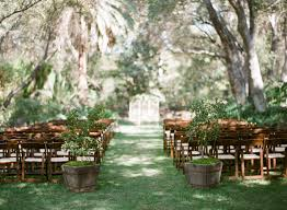 Wedding Venues Southern California Southern California Wedding Venues Beach Finding Wedding Ideas