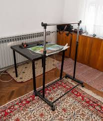 photography shooting table diy how to photograph water or other liquid droplets at home