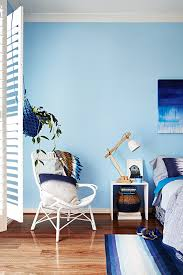Pink And Blue Bedroom Pink Or Blue Bedroom U2013 Jelanie