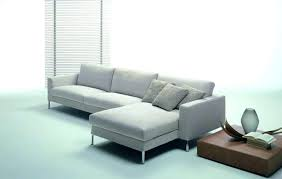 Sectional Sofas Near Me by Sectional Sofas Contemporary U2013 Beautysecrets Me