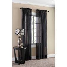 Curtains For Master Bedroom Top 25 Best Black Sheer Curtains Ideas On Pinterest Black