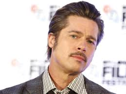50 year old hollywoodhaircuts for men men are turning to brotox to look younger botox use rises among