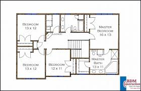 master bedroom plans with bath inspirations small master bathroom floor plans with two toilets