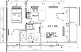 home builders plans cabin plans 1000 sq ft plan log homes rustic custom home builders pa