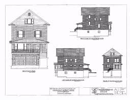 new home construction plans oakley ohio real estate for sale