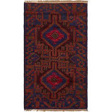 Area Rugs Columbia Sc Rugs Discount Area Rugs On Sale Esalerugs