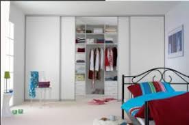 Bedroom Clothes China Kids Bedroom Clothes Almirah Design Latest Bedroom Furniture