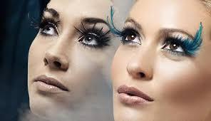 halloween makeup i vampire makeup halloween makeup kits horror