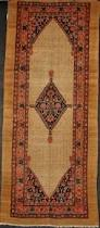 persian home decor fr1687 antique persian serab rugs home décor antique rugs