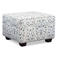 Ottoman Script Marisol Ottoman Script Value City Furniture And Mattresses