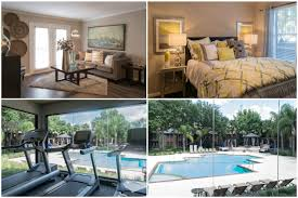 One Hyde Park Bedroom 6 Great One Bedroom Apartments In Houston You Can Rent Right Now