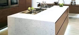 plan de travail cuisine en quartz prix plan de travail cuisine quartz plan de travail plans cuisine