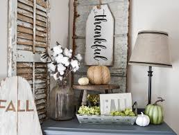 Kirklands Wall Sconces by Neutral Fall Home Tour With Kirklands 1500 Giveaway My