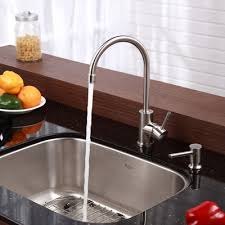 plumbing service nj plumber new jersey water heaters faucet repair
