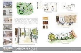 Onyx Homes Floor Plans by Humari Baithak Surprise 1