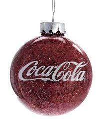 Pepsi Christmas Ornaments - 276 best coke or pepsi u0026 anything u0027n between images on pinterest