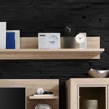 Wohnzimmer M El Bauen Holzwand Wohnzimmer Selber Bauen Finest Wohnzimmer Ideen Tv Wand