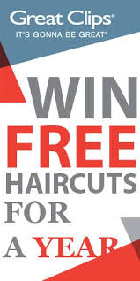 haircut coupons ta florida great clips 17 on forbes top 20 franchises for the buck want