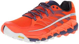 merrell shoes mens usa sale u003e big savings on boots sale discount