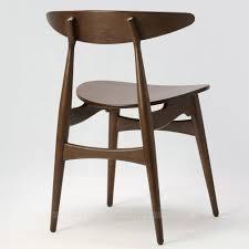 scandinavian chairs ideas decor u2014 prefab homes