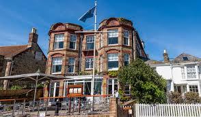House And Home Design Studio Isle Of Man Seaview Hotel Isle Of Wight Coastal Accommodation