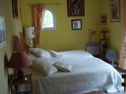 chambre d hote le beausset viste chambre d hôte à le beausset var 83