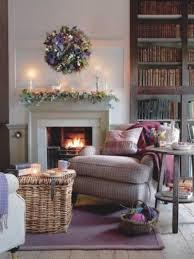 wohnzimmer in grau wei lila ideen schönes wohnzimmer in grau weiss lila wohnzimmer lila grau