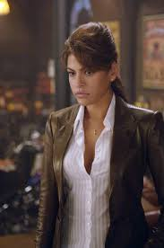 ghost film actress name category ghost rider characters marvel movies fandom powered by