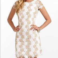84 off lilly pulitzer dresses u0026 skirts lilly pulitzer barbara