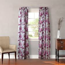 Blue Curtains Curtains And Drapes Thermal Curtains Brown Curtains Grey
