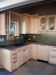 best 25 small l shaped kitchens ideas on pinterest l shaped