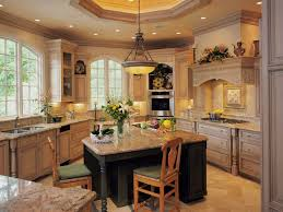 kitchen island island in small kitchen delightful kitchen island