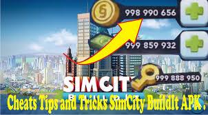 simcity android simcity buildit apk version 1 19 3 65935 mod