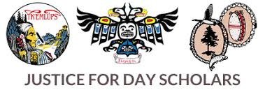 justice for day scholars