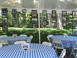 high school graduation party ideas for boys open house decorations amazing graduation party best ideas for