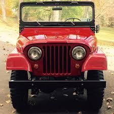 cj jeep 1961 cj 5 jeep photo submitted by gerry tschinkel cj 5 jeep