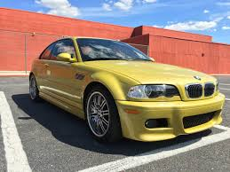 bmw archives rare cars for sale blograre cars for sale blog