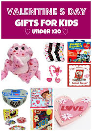 valentine s day gifts for him under 20 a spark of valentines gifts for him under 20 diy valentines gifts for him that