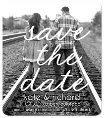 cheap save the date cards the 25 best cheap save the dates ideas on save the