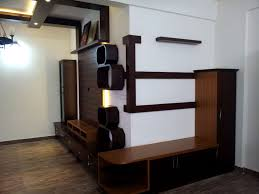 crockery cabinet designs modern modern crockery cabinet designs