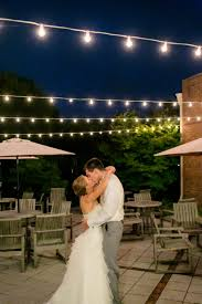 Lewis Ginter Botanical Gardens Wedding Carley Rehberg Photographyallison And Kyle A Lewis Ginter
