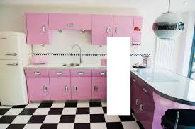tile floors kitchen cabinet knobs lowes ge profile 30 slide in